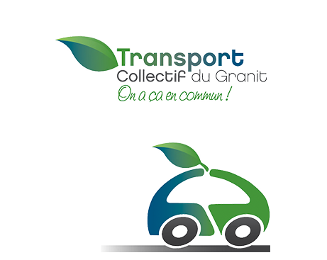 Transport collectif