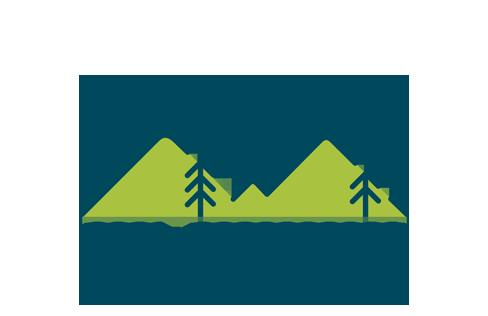 Région Mégantic