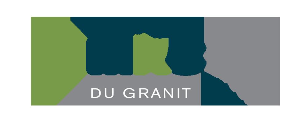 MRC du Granit